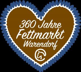 Warendorfer Fettmarkt